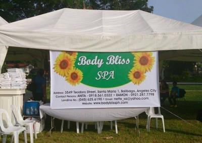 body-bliss-gallery-img1