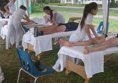 body-bliss-gallery-img18